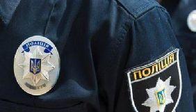 За 4 місяці 2019 року Нацполіція розпочала 63 провадження за злочинами проти журналістів