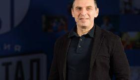 Шефір заперечив фінансування Хорошковським кампанії Зеленського