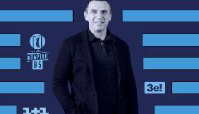 Шефір про роль Богдана в кампанії Зеленського: Він – підказувач