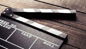 У 2019 році буде завершено 49 фільмів патріотичного спрямування - Мінкульт