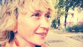 В Одесі облили помиями журналістку Світлану Підпалу