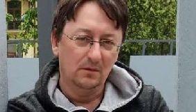 Стан журналіста Вергеліса погіршився, йому зробили операцію