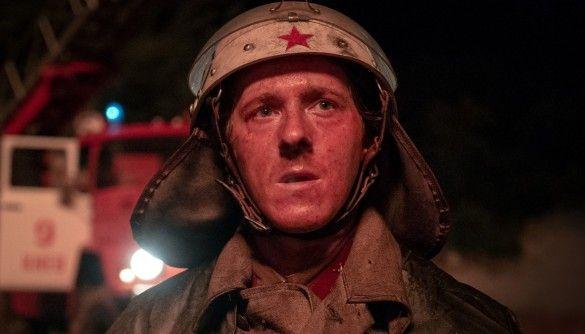 «Чорнобиль» від HBO: гра для дорослих