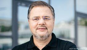 Правління Аахенської премії миру вирішило не нагороджувати блогера Руслана Коцабу