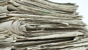 Більшість роздержавлених ЗМІ в регіонах продовжують демонструвати залежність від влади