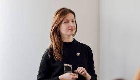 «Локальні медіа мають вчитися працювати як бізнес-організації», — Євгенія Олійник