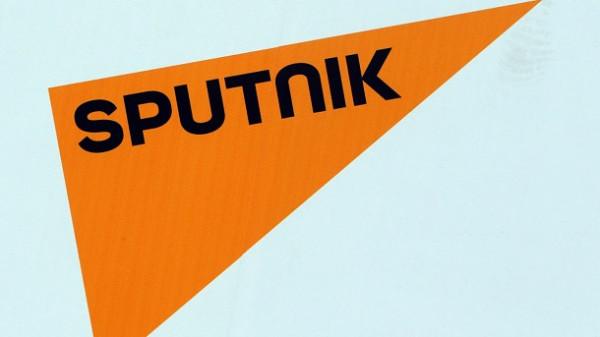 У США радіостанцію, яка транслювала російський Sputnik, зобов'язали зареєструватися як іноземного агента