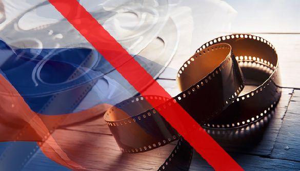 Діти не відповідають за батьків, а кіномитці — за свою державу