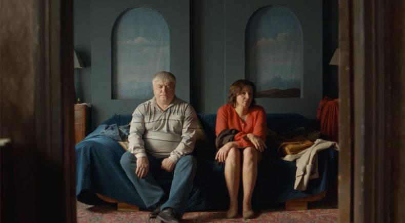 Український фільм Mia Donna покажуть на кінофестивалі в Нью-Йорку