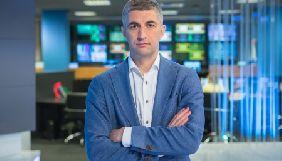 Євген Лященко залишає посаду директора «Медіа Групи Україна», його замінить Євген Бондаренко