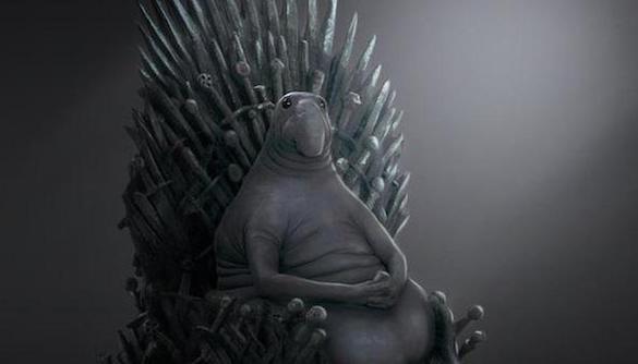 Зрители требуют переснять восьмой сезон «Игры престолов»