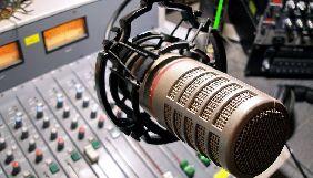 У Києві розпочала мовлення радіостанція Jazz FM