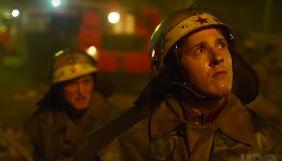 Оглядачі про серіал «Чорнобиль»: «Гра престолів» на його тлі виглядає комедією