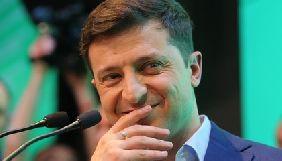 Спікер Зеленського назвала фейком текст указу про нібито розпуск Ради
