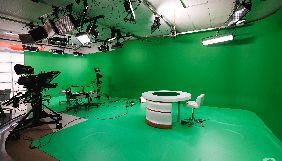 «Вікна-новини» повертаються в ефір каналу СТБ з першою в Україні студією з віртуальною декорацією