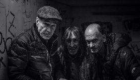 На фестивалі «Молодість» покажуть новий фільм Олександра Шапіро «Тут і Зараз»