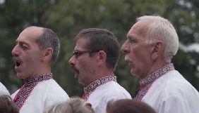 Фільм «Співає Івано-Франківськтеплокомуненерго» відібрано до конкурсної програми фестивалю в Кракові