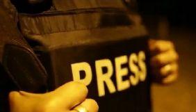 Понад 1000 екологічних активістів та журналістів були вбиті з 2002 по 2013 рік – звіт ООН