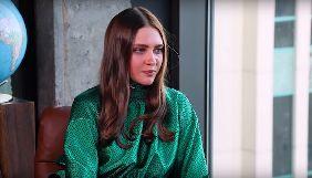 Полуфиналистка шоу «Супермодель по-украински» рассказала об отношениях с басистом Imagine Dragons