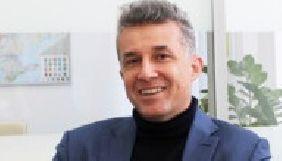 Джордж Жембері залишає посаду гендиректора компанії «Воля»