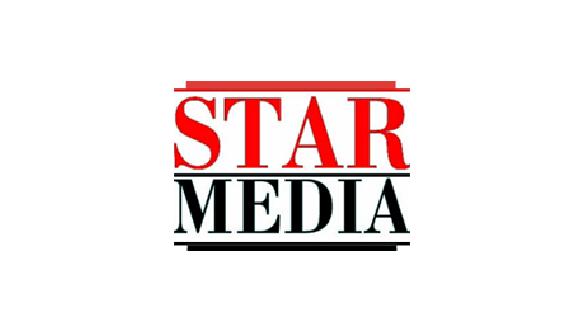 Star Media анонсує появу в Україні нової кінокомпанії Apple Tree