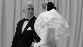 Наконец-то официально: Потап и Настя Каменских женятся