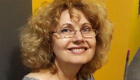 Телеканал СТБ залишила виконавча продюсерка «Вікна-новини» Ольга Кисла