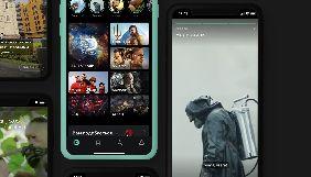У мобільних додатках Megogo з'явилися Stories