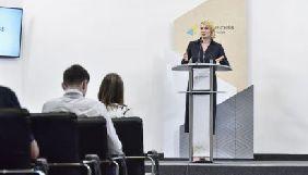 Спільна заява представників громадянського суспільства щодо перших політичних кроків президента Зеленського