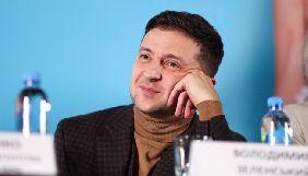 Зеленський скасував укази про призначення Горковенка членом Нацради та звільнення Артеменка