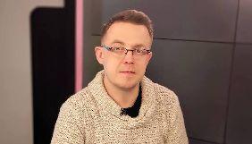 «Имейте мужество»: Остап Дроздов обратился к Андрею Богдану по поводу референдума