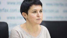 В Україні розпочалася виборча кампанія, також стартує процес тимчасової зміни місця голосування
