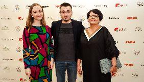 Оголошено склад журі премії «Високі стандарти журналістики»
