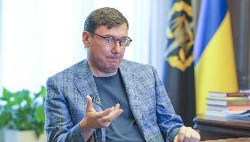 Луценко повідомив про «серйозний прогрес» у розслідуванні вбивства Шеремета