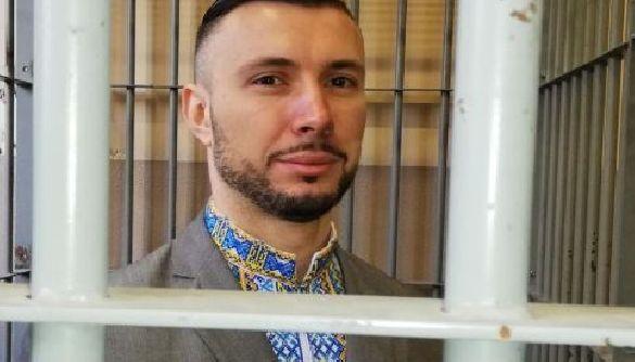 В Італії прокурор просить 17 років тюрми для нацгвардійця Марківа, якого звинувачують у загибелі журналіста