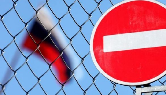 Усе перемішалося в забороні російських фільмів