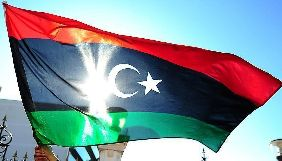 У Лівії звільнили з полону двох журналістів телеканалу El-Ahrar