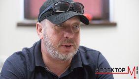Совладелец группы «Квартал 95» Андрей Яковлев о Владимире Зеленском: «Человек, можно сказать, себя в жертву приносит»