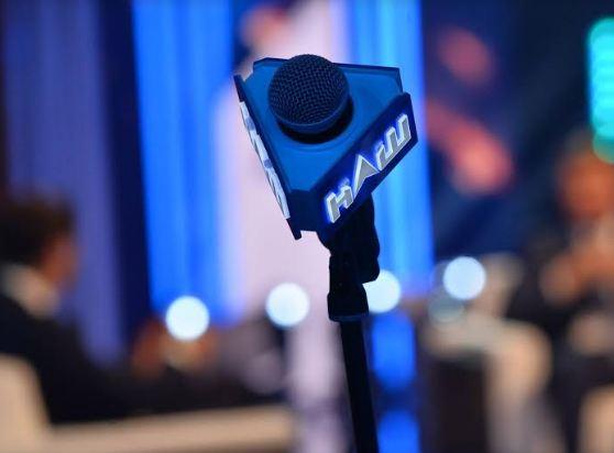 Суд зупинив провадження у справі про анулювання ліцензії «Наш.Максі-ТВ»