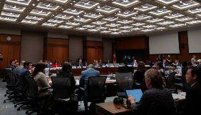 Відрегулювати Facebook: нотатки із засідання Міжнародного комітету з дезінформації та фейкових новин
