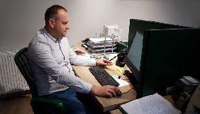 «Насправді угорців Закарпаття дуже цікавить українська політика» — директор газети KISZO Юрій Дунда