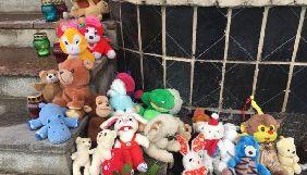 Висвітлення трагедії в Переяславі-Хмельницькому: між обуренням та фаховістю