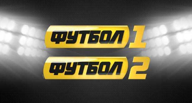 Новий спортивний канал Setanta Sports не витіснить з ринку «Футбол 1» і «Футбол 2» – «Медіа Група Україна»