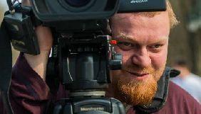 Журналісти Харкова вимагають ефективного розслідування побиття Вадима Макарюка