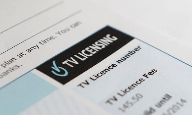 BBC планує зробити платним доступ до контенту для категорії осіб старше 75 років