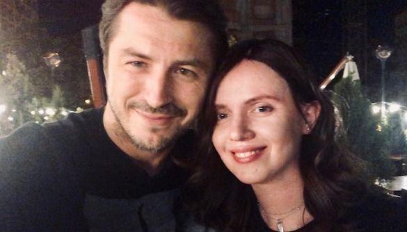 Сергей Притула поддержал Янину Соколову и рассказал об онкозаболеваниях в его семье