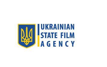 Уряд призначив Сергія Недзельського заступником голови Держкіно