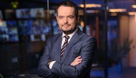 Голованов спростував слова Гордона, що Бацман вигнали з NewsOne за наказом Порошенка