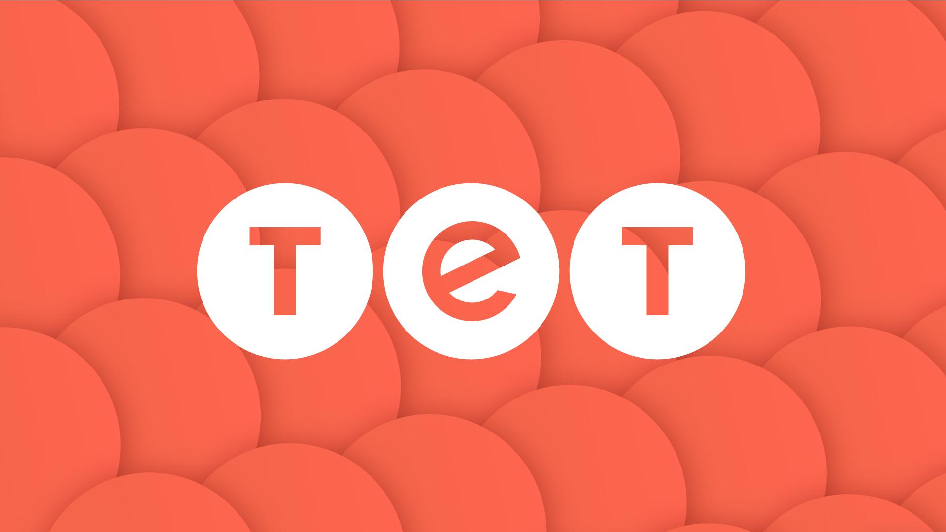 Телеканал ТЕТ знімає реаліті-шоу «4 весілля», «Панянка-селянка» і «СуперЖінка»