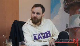 Канал TVi припинив мовлення – генпродюсер Дмитро Носиков пояснив причини